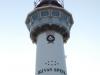 leuchtturm_van_spyck